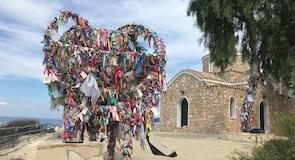 Gereja Profitis Elias