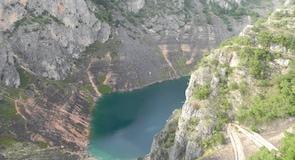Modro Jezero (Lago)