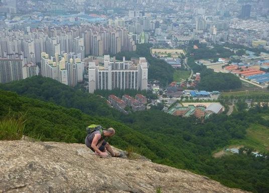 Gunpo, เกาหลีใต้