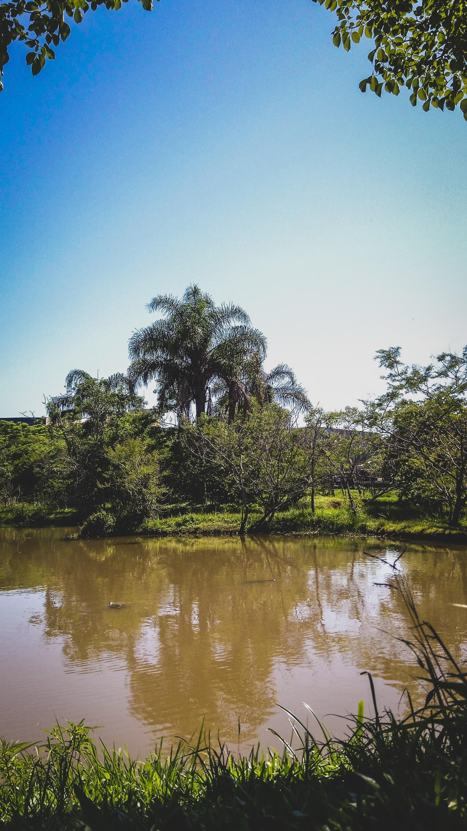 Gravataí, Rio Grande do Sul (Bundesstaat), Brasilien