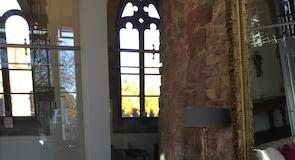Hornbachin luostari