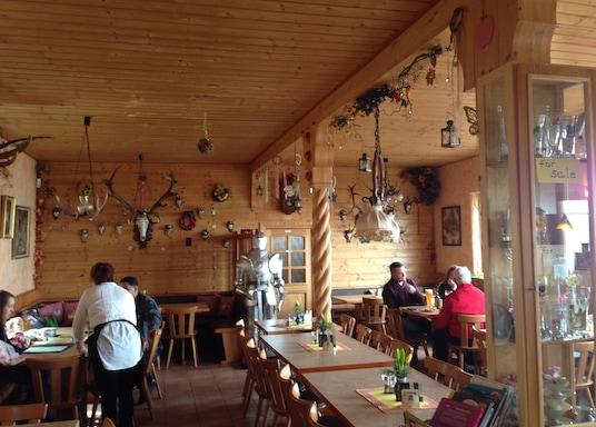 Landstuhl, Þýskaland