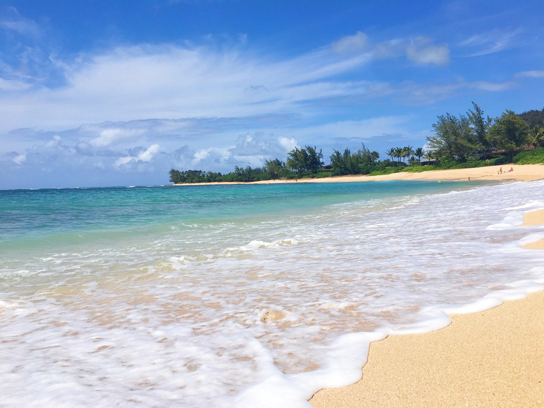 North Shore, Hawaii, United States of America