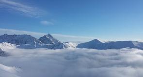 הר קספרובי-ווירך