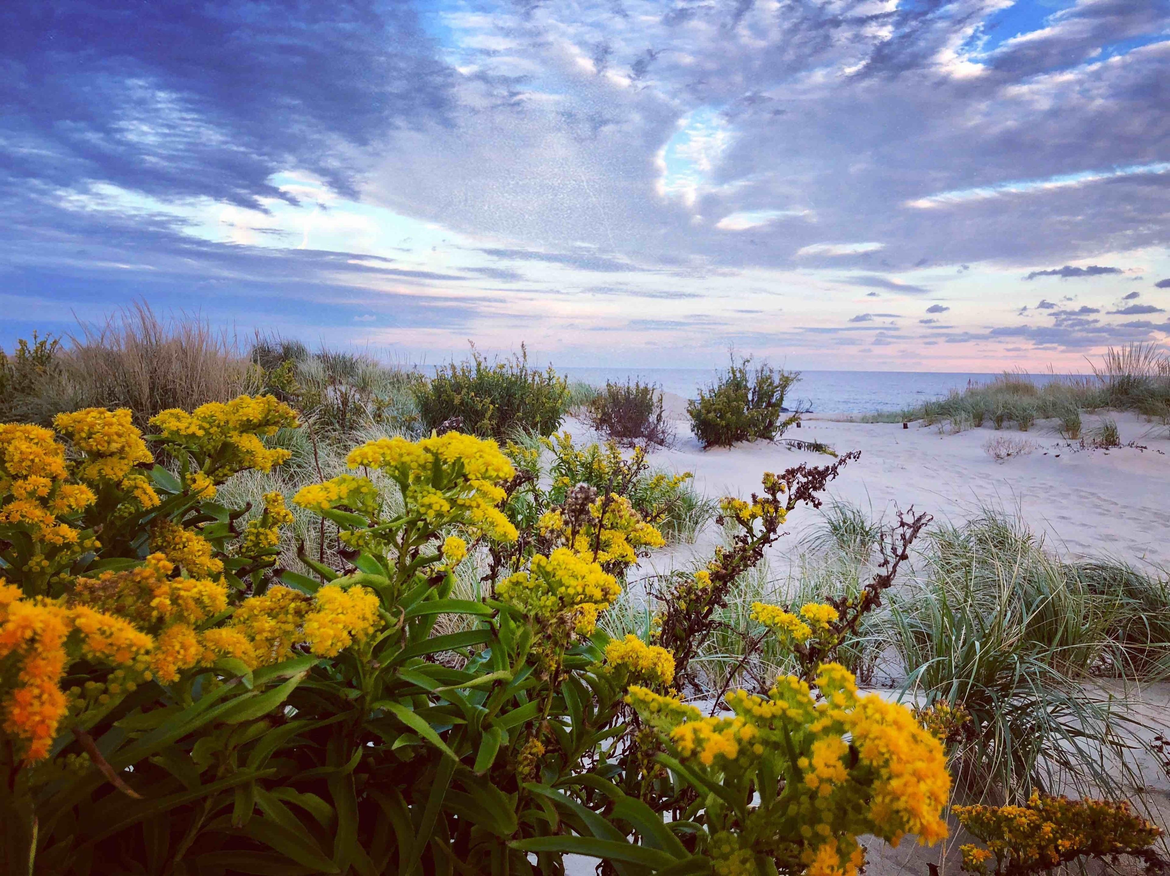 Bradley Beach, New Jersey, Verenigde Staten