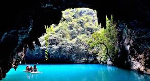 Prowincja Bama