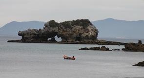 Mercusuar Cape Liptrap
