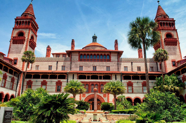 St. Augustine, Florida, United States of America
