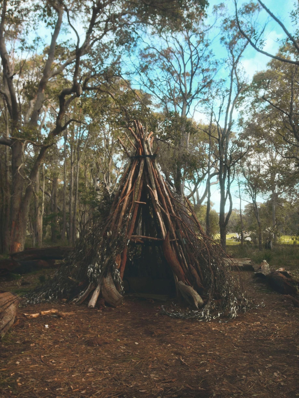 Metricup, Busselton, Western Australia, Australia