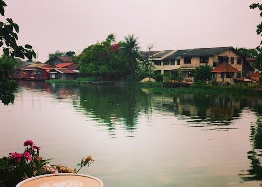 Alor Setar, Malaysia
