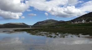 Pláž Traigh Losgaintir