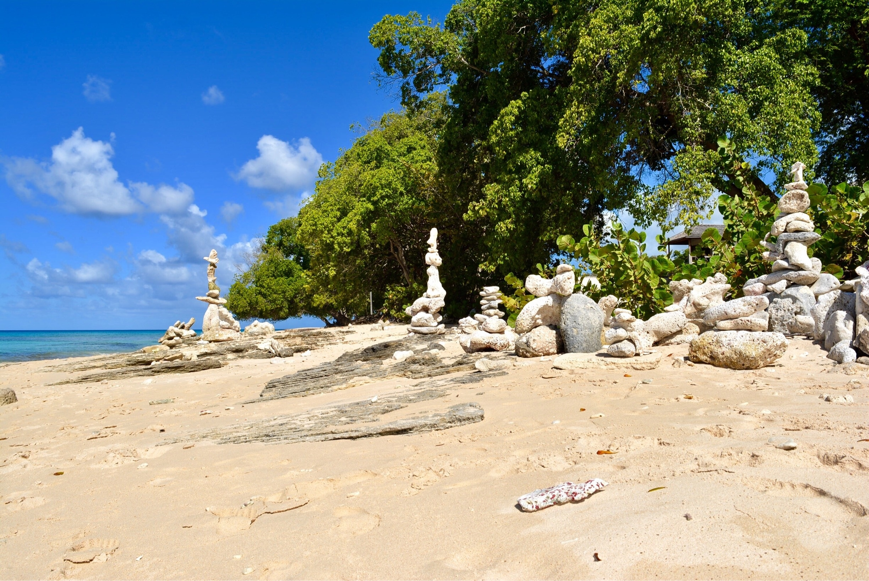 Prospect, St. James, Barbados