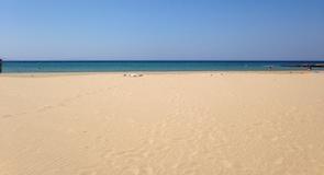 Παραλία Πυργάκι