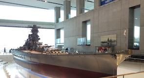 Muzeum Yamato