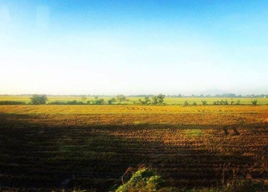 Cabanatuan, Filipinas