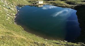 Schwarzsee
