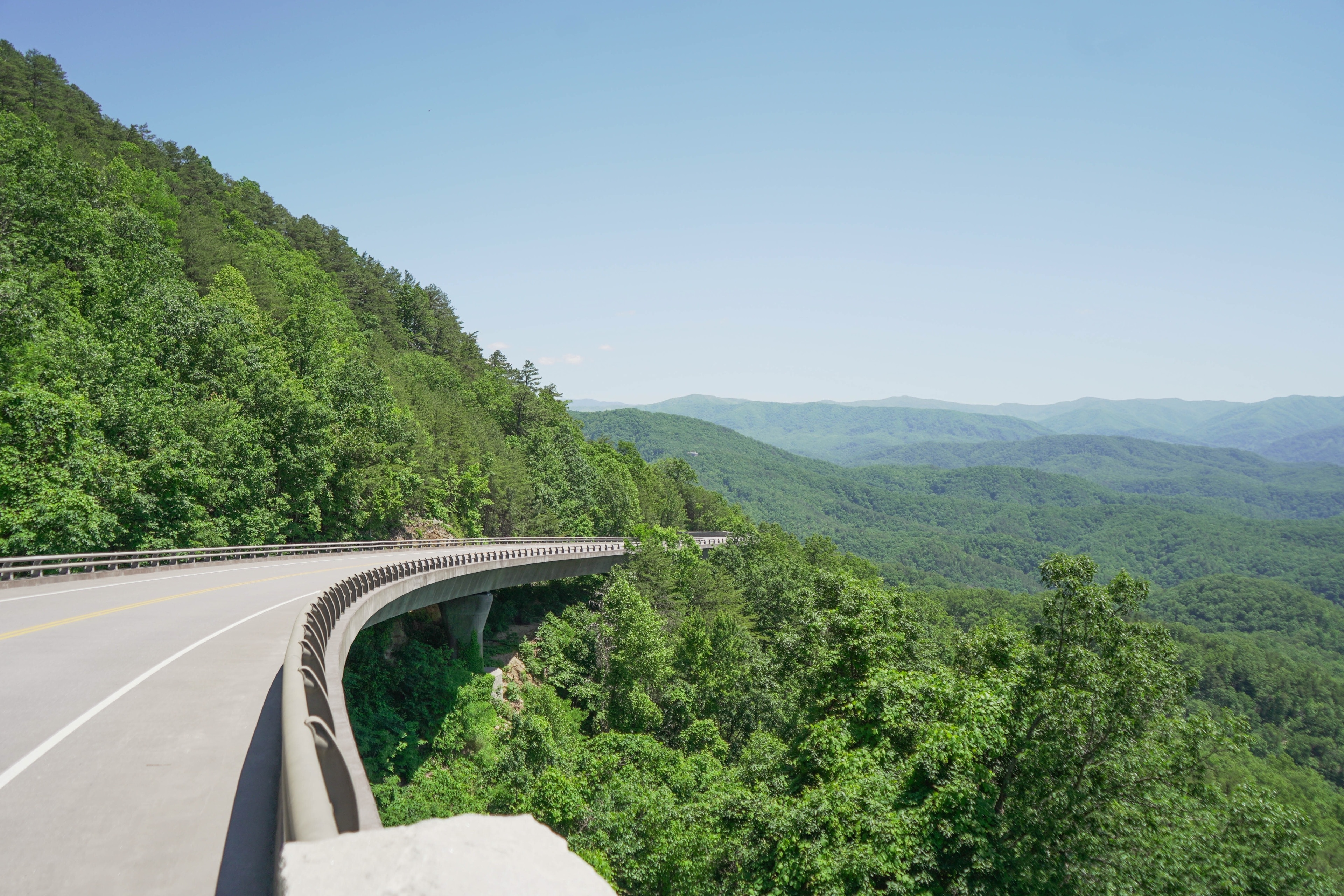 Walland, Tennessee, United States of America