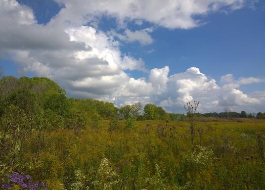 Galion, Ohaio, Amerikas Savienotās Valstis