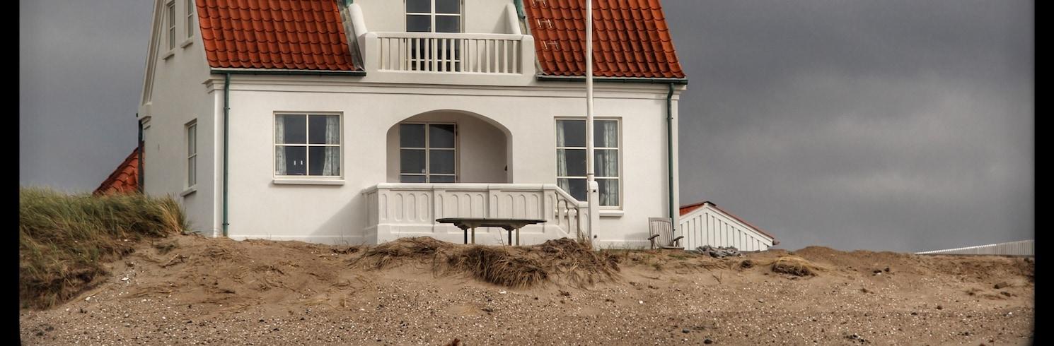 Aars, Dänemark