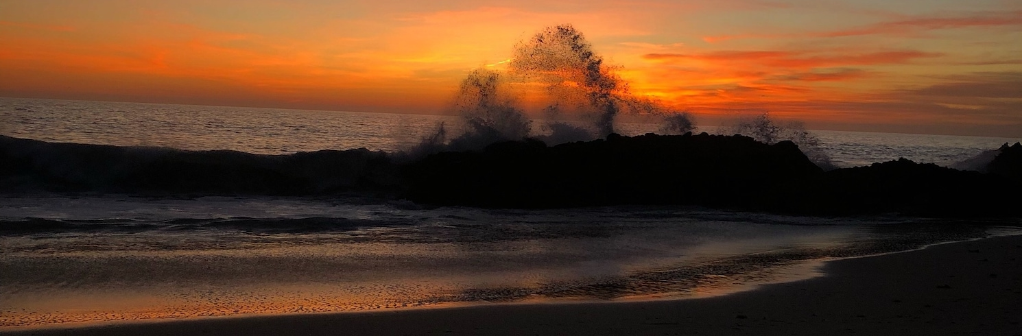 Laguna Beach, California, United States of America