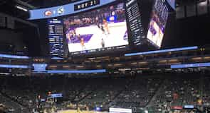 Golden1Center