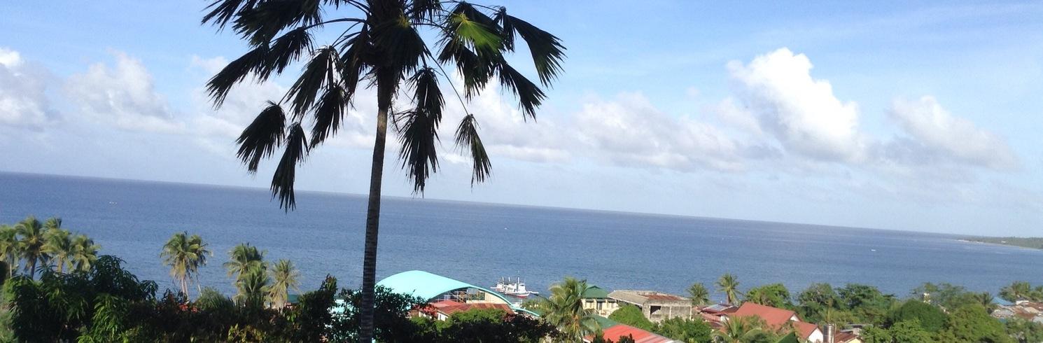 Gasan, Philippines