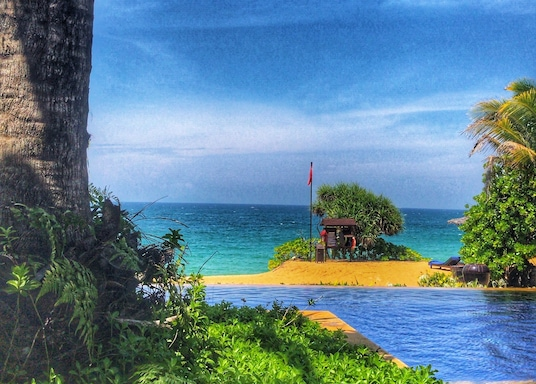 Дунгун, Малайзія