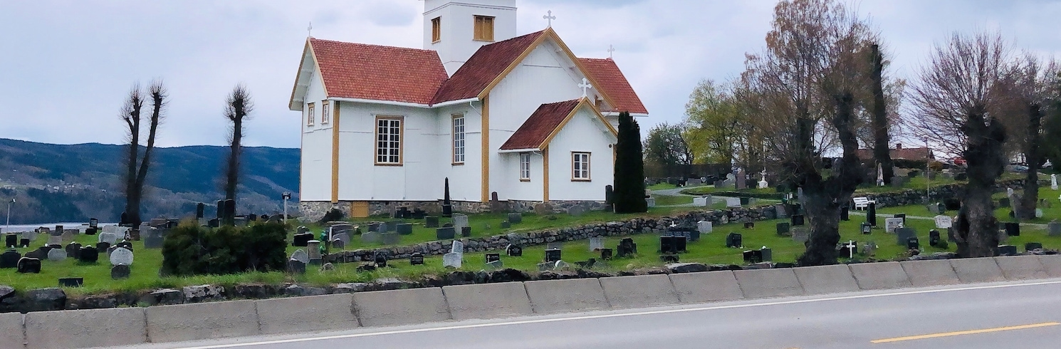 Søndre Land, Norway