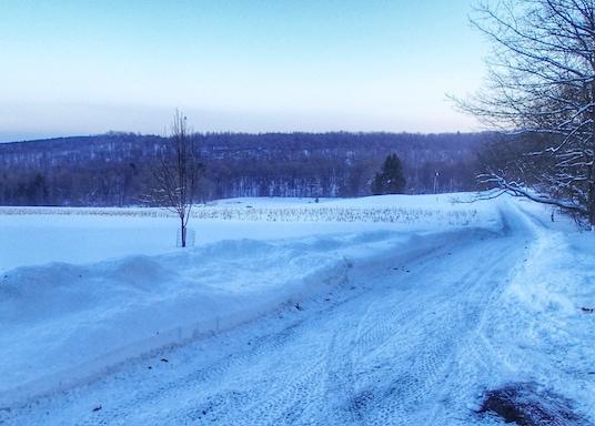 Clearfield County, Pennsylvania, Amerika Serikat