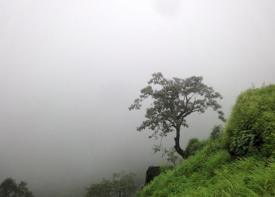 Vaijapur, India