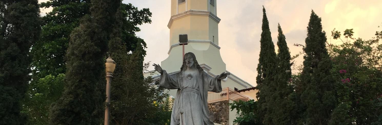 Hormigueros, Puerto Rico