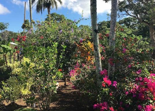 Higuey, Dominican Republic