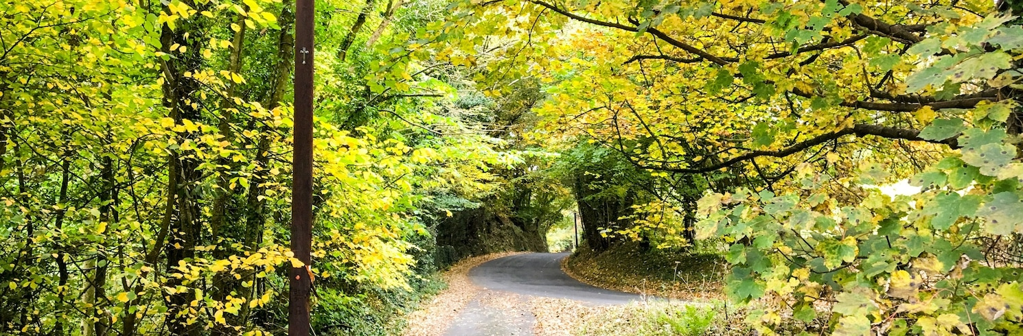 Llanrwst, United Kingdom