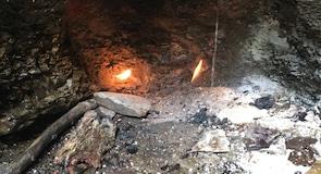 Cascada Eternal Flame