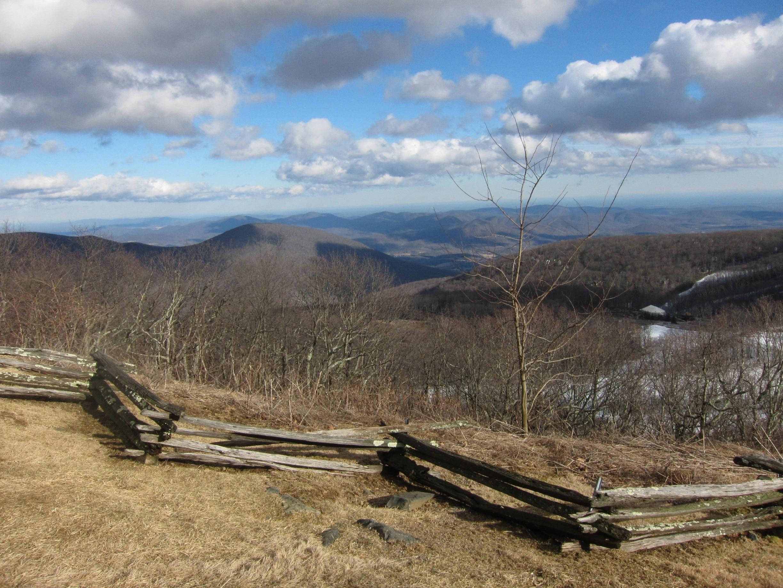 Wintergreen, Virginia, Yhdysvallat