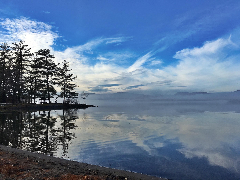 Kattskill Bay, New York, United States of America