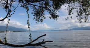 Erhai-innsjøen