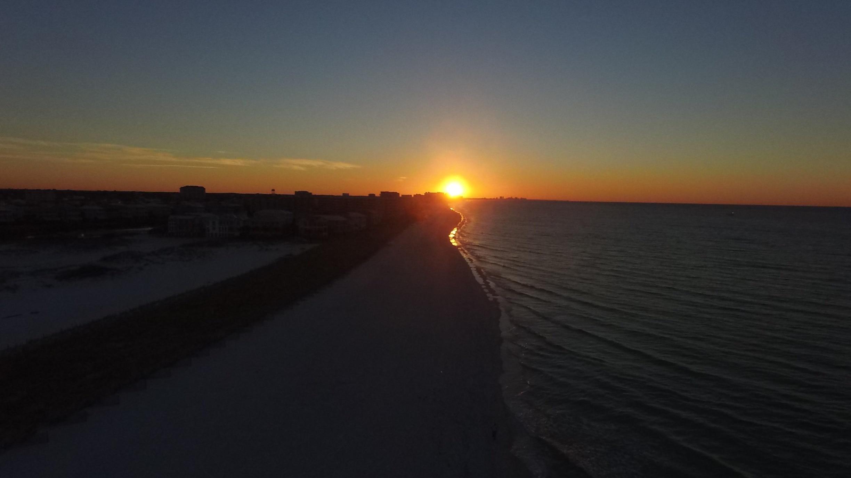Jetty East Beach, Florida, United States of America