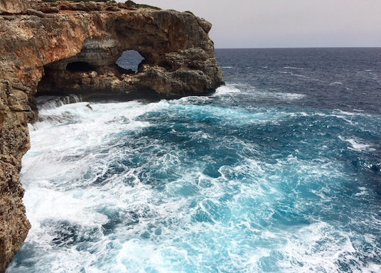 Felanitx, Spanien
