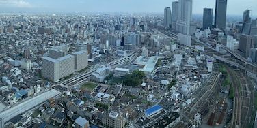 Japan is my second home. I lived there for almost 2.5yrs and am always excited to go back for work #japan #Adventure