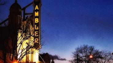 Ambler/