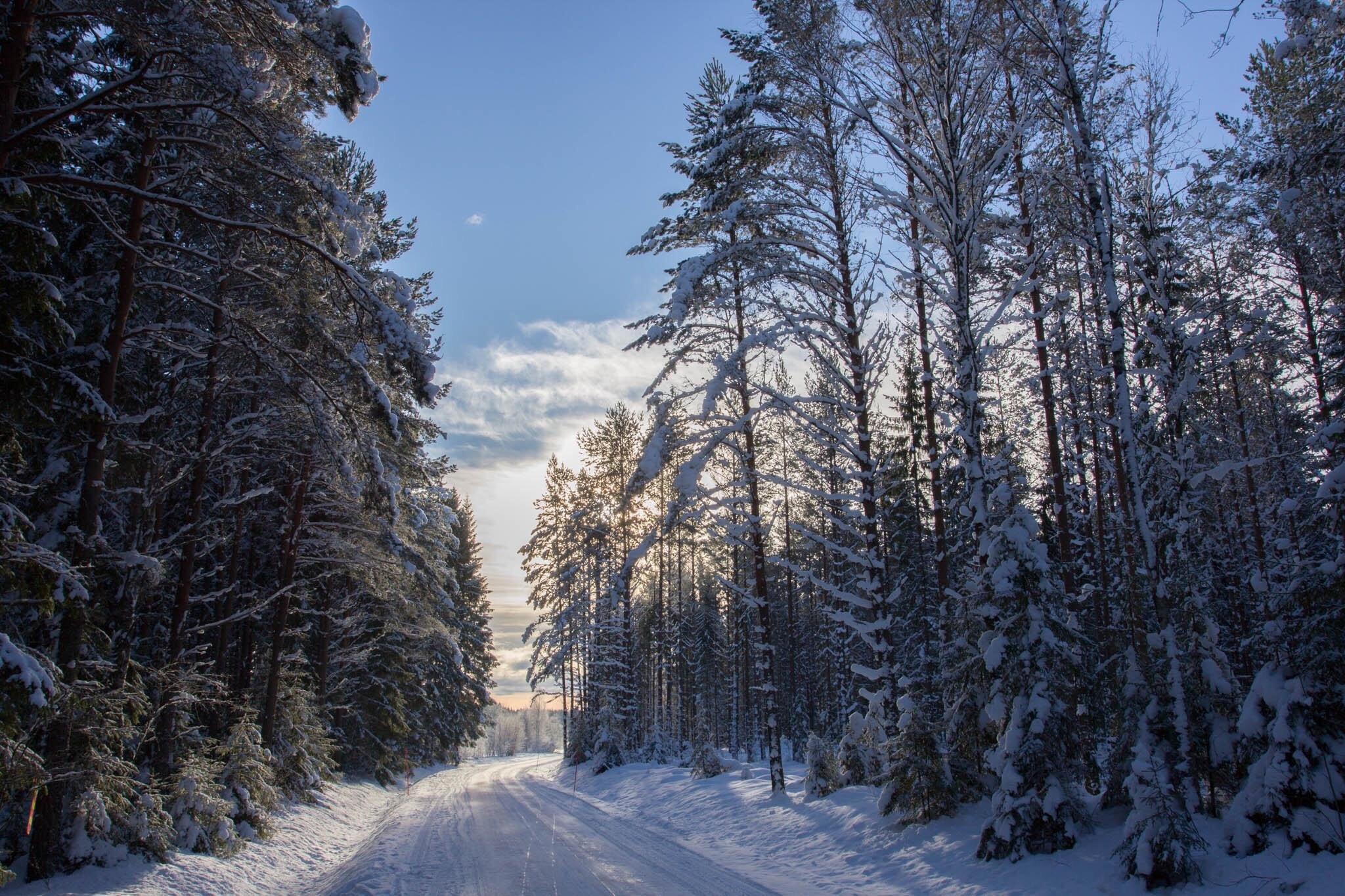 Gmina Forshaga, Varmland (okręg), Szwecja