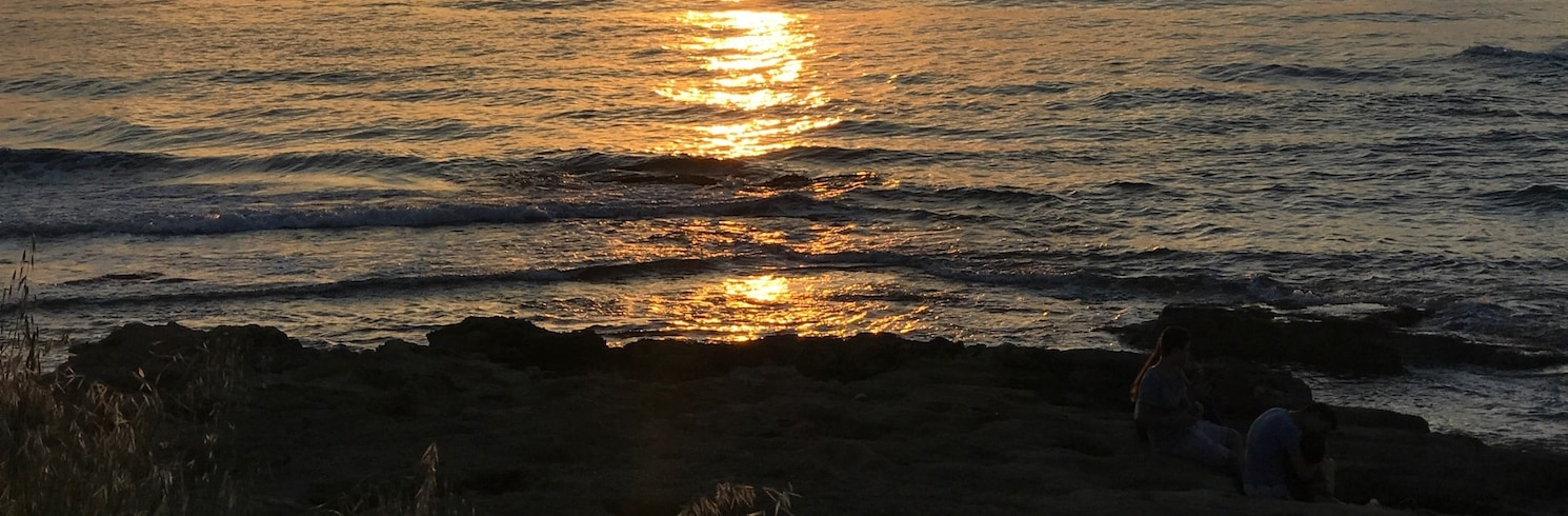 Stavroménos, Greece