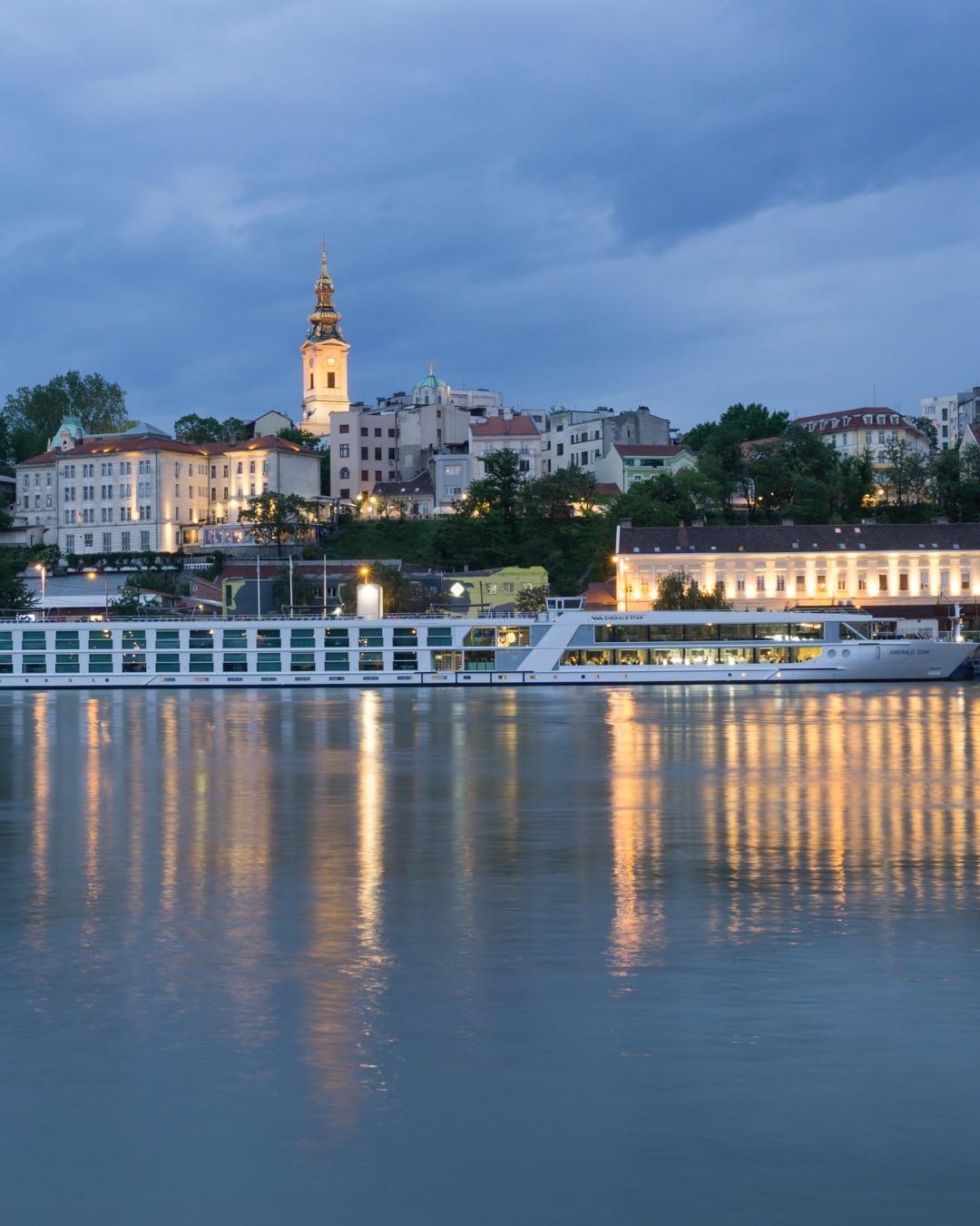 Novi Beograd, Belgrade, Central Serbia, Serbia