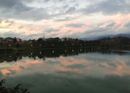 Vicchio, Italia