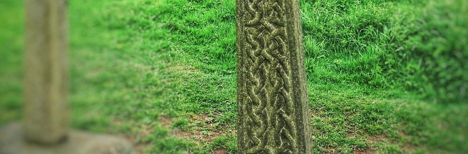Bromsgrove, United Kingdom