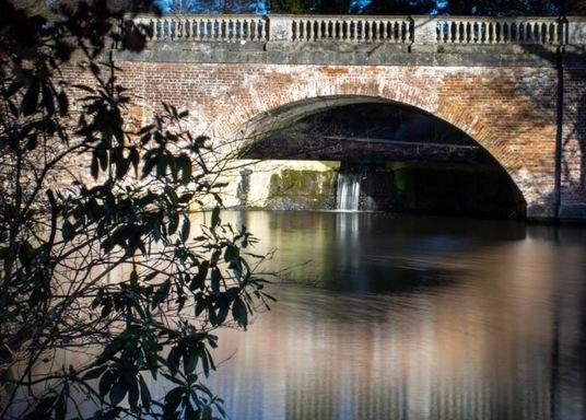 Englefield Green, United Kingdom