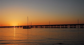 Calusa Beach