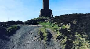 Πύργος Jubilee Tower