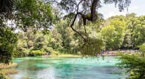 Rainbow Springsi riiklik park